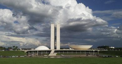 o que fazer em brasilia