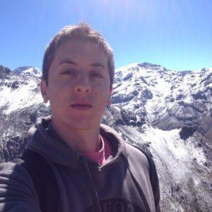 Visita Valle Nevado
