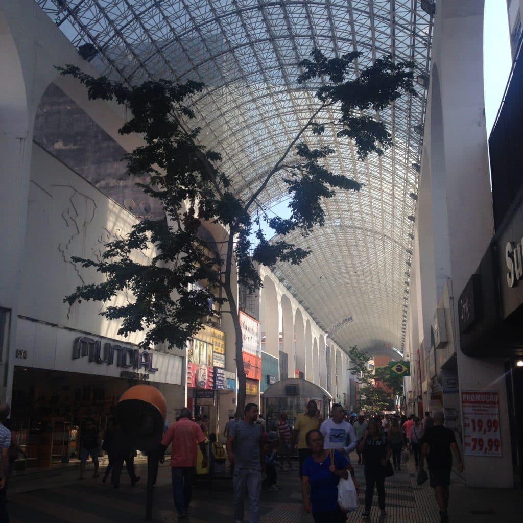 Oliveira Lima - compras em santo andré