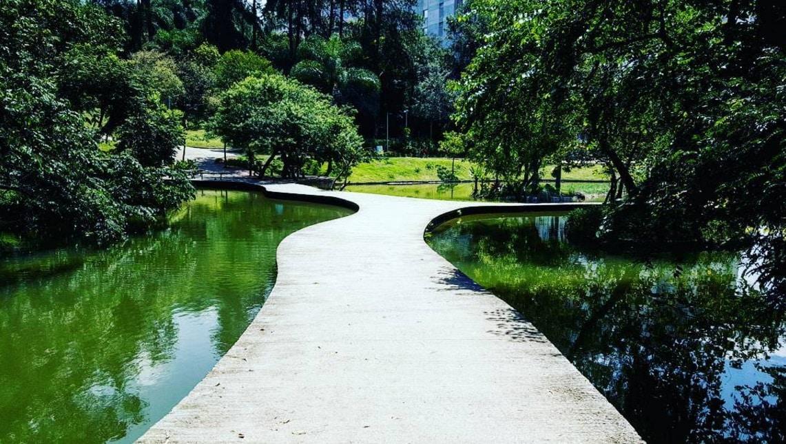 parque prefeito celso daniel santo andré - foto douglas_martins