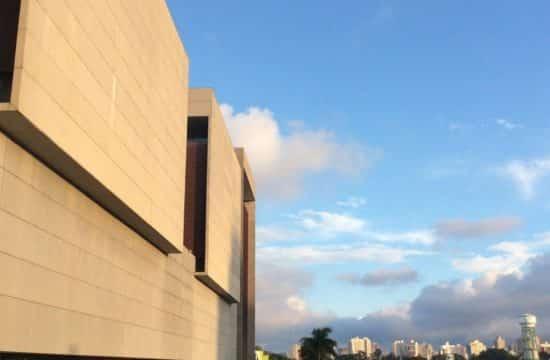 ufabc - faculdade em santo andré
