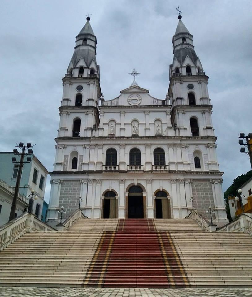 igreja-nossa-senhora-das-dores Porto Alegre