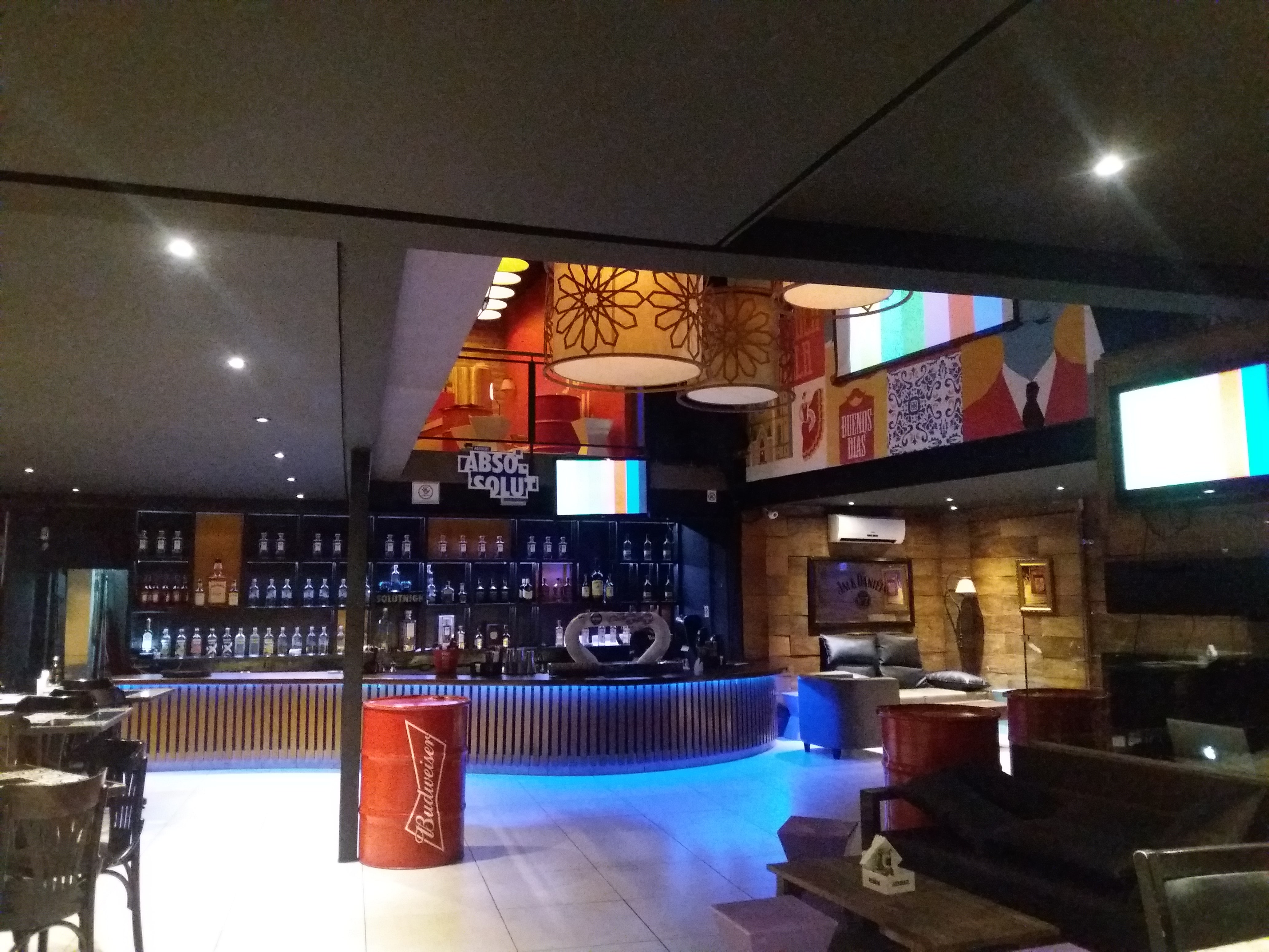 Gracia Lounge Bar.jpg