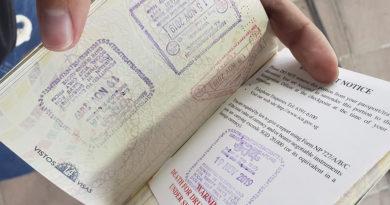 passaporte diego cabraitz arena