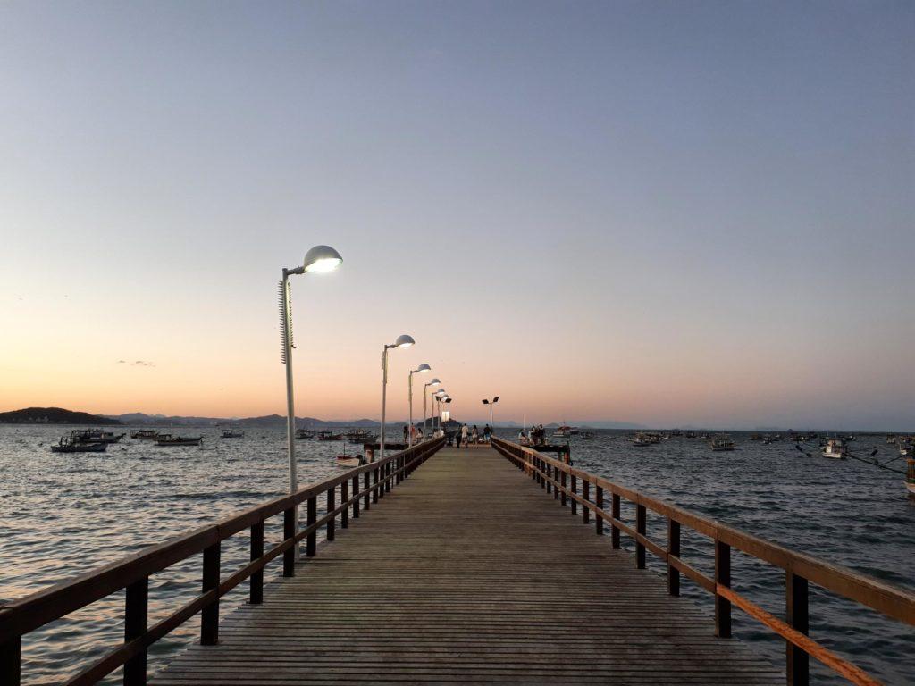 Praia do Tripiche