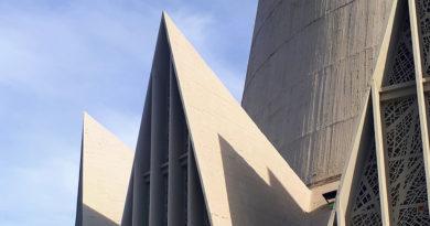 catedral_de_maringa