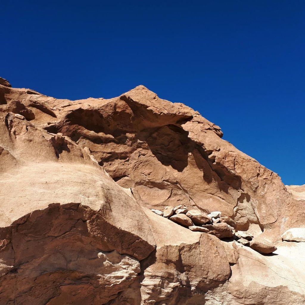 Yerbas Buenas Atacama