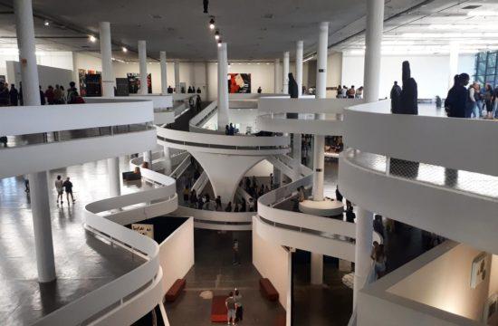 33ª Bienal de São Paulo