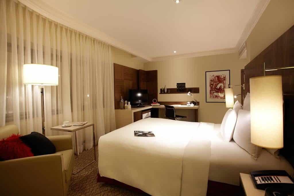 hotéis em são paulo, hotel renaissance são paulo, hotel na avenida paulista