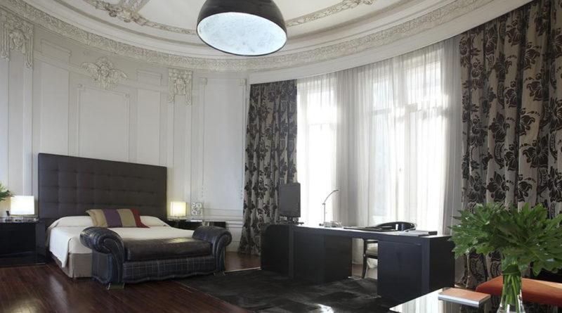 Hotel em Buenos Aires