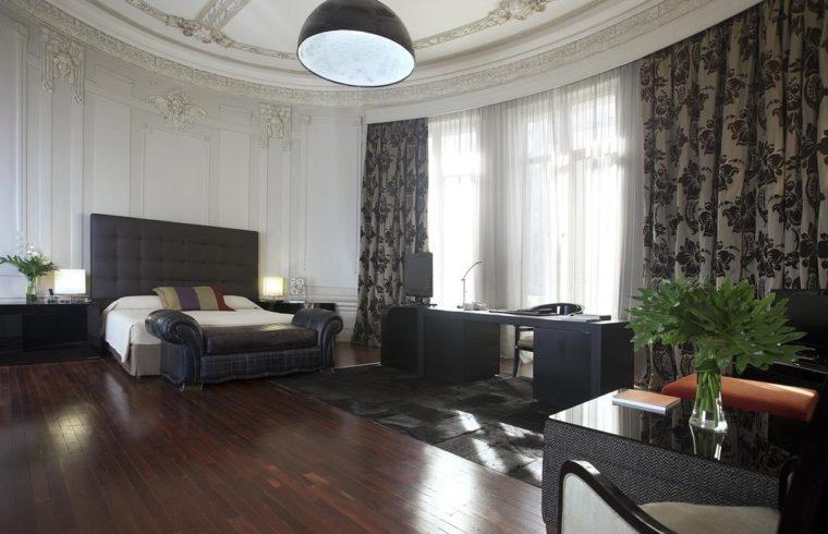 Hotel em Buenos Aires,, Savoy Hotel