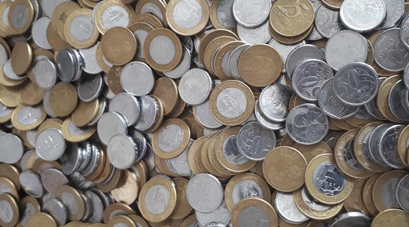 dinheiro para viajar, desafio 52 semanas
