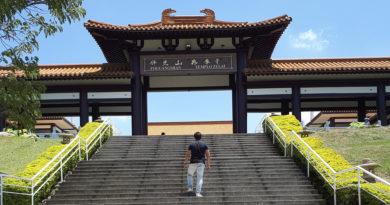templo zu lai em cotia