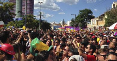 bloquinho carnaval sao paulo