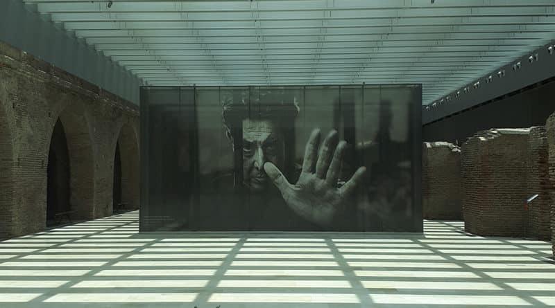 museus em buenos aires