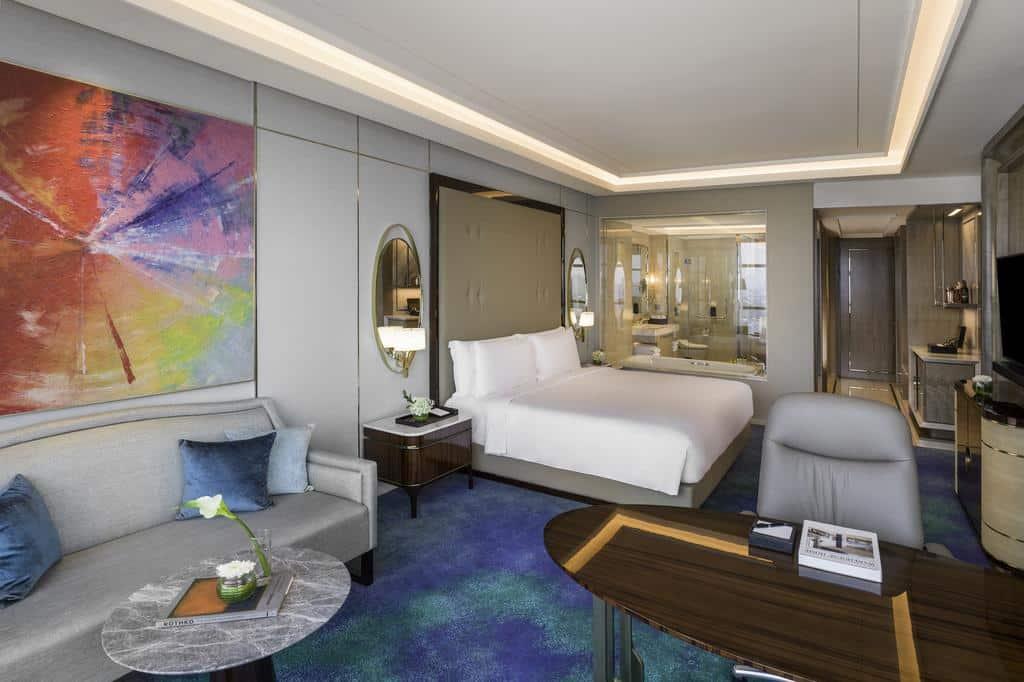 hotel 5 estrelas em jakarta, onde se hospedar em jakarta