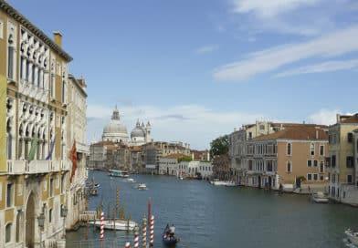 cidades para conhecer na italia