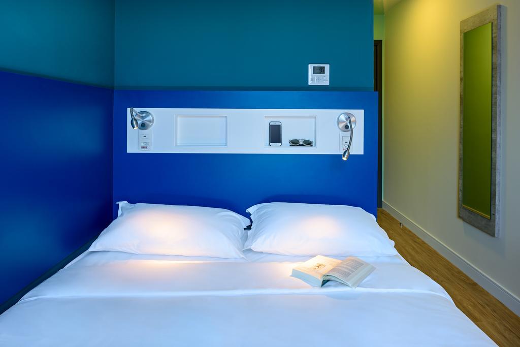 hotel barato no litoral de sao paulo