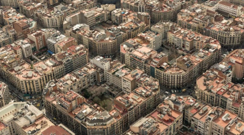 o que fazer em Barcelon