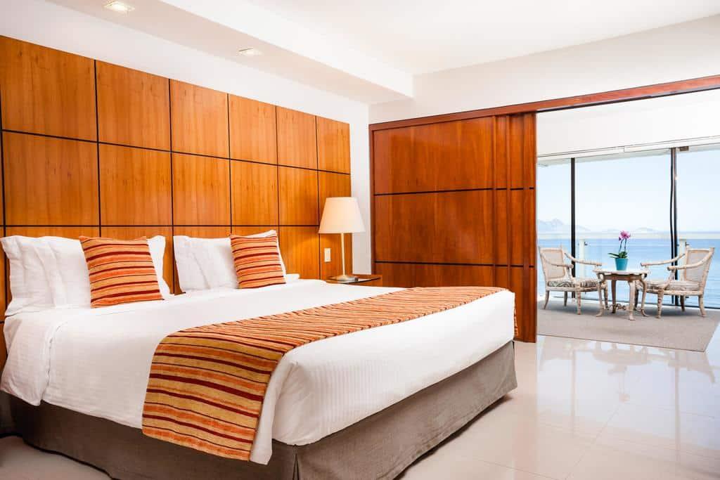 hotel em copacabana no rio de janeiro