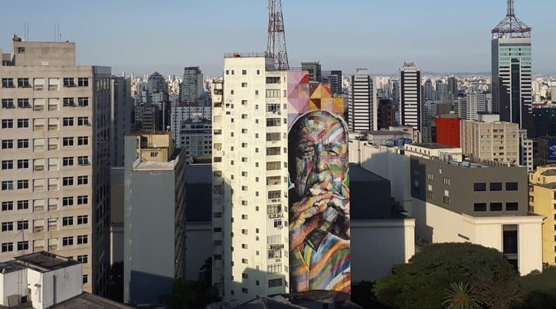o que fazer na avenida paulista