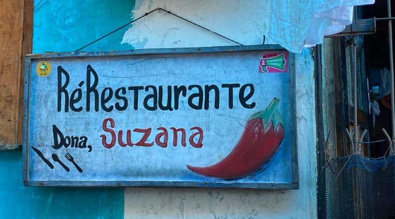 onde comer em salvador, re restaurante dona suzana