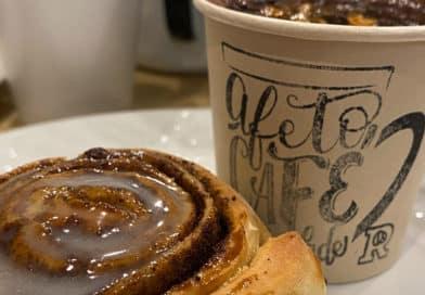 Café Resoluto