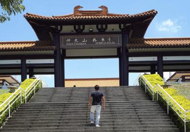 templos budistas no brasil